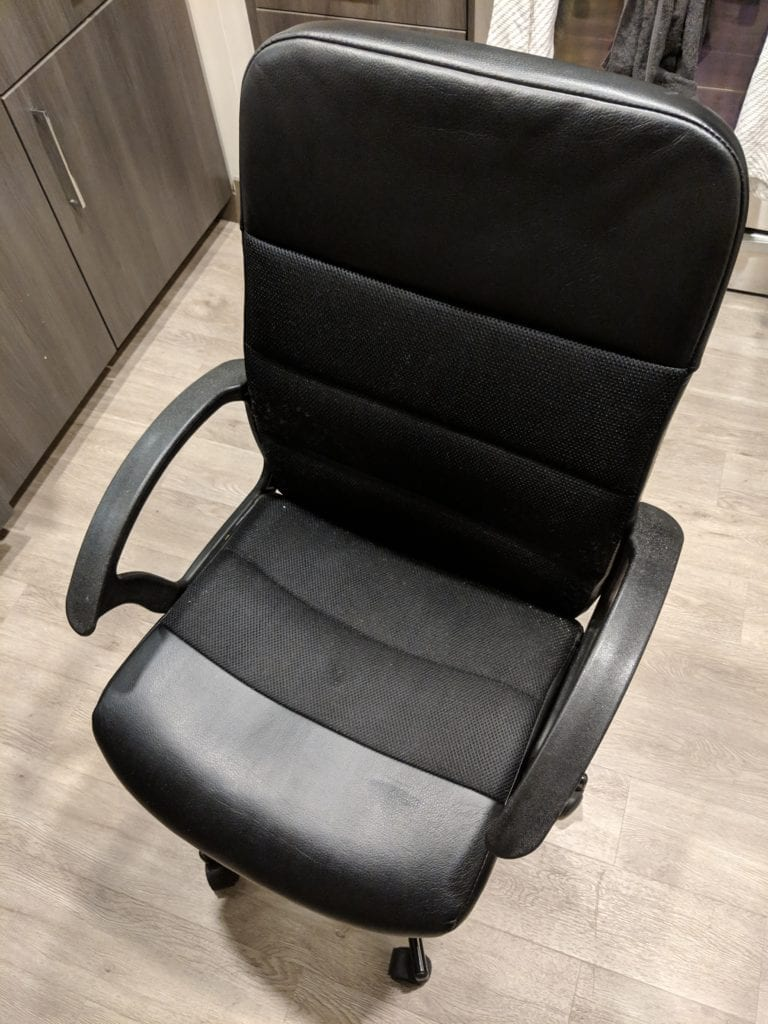 Gaming Chairs Are They Worth It Two Average Gamers